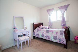Photo 10: 16155 110B Avenue in Edmonton: Zone 21 House for sale : MLS®# E4174334