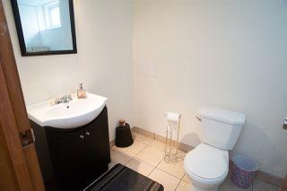 Photo 18: 16155 110B Avenue in Edmonton: Zone 21 House for sale : MLS®# E4174334