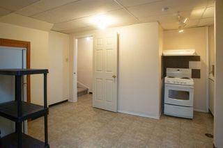 Photo 17: 16155 110B Avenue in Edmonton: Zone 21 House for sale : MLS®# E4174334