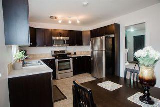 Photo 4: 16155 110B Avenue in Edmonton: Zone 21 House for sale : MLS®# E4174334