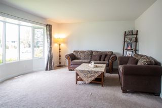 Photo 2: 16155 110B Avenue in Edmonton: Zone 21 House for sale : MLS®# E4174334