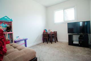 Photo 11: 16155 110B Avenue in Edmonton: Zone 21 House for sale : MLS®# E4174334