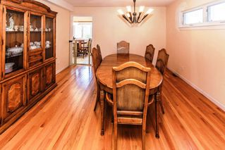 Photo 6: 2814 W 20TH Avenue in Vancouver: Arbutus House for sale (Vancouver West)  : MLS®# R2413893