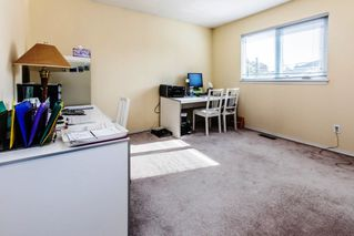Photo 15: 2814 W 20TH Avenue in Vancouver: Arbutus House for sale (Vancouver West)  : MLS®# R2413893