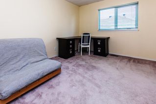 Photo 16: 2814 W 20TH Avenue in Vancouver: Arbutus House for sale (Vancouver West)  : MLS®# R2413893