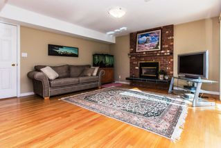 Photo 3: 2814 W 20TH Avenue in Vancouver: Arbutus House for sale (Vancouver West)  : MLS®# R2413893
