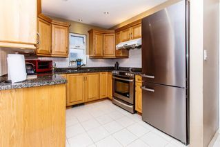 Photo 7: 2814 W 20TH Avenue in Vancouver: Arbutus House for sale (Vancouver West)  : MLS®# R2413893
