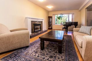 Photo 5: 2814 W 20TH Avenue in Vancouver: Arbutus House for sale (Vancouver West)  : MLS®# R2413893