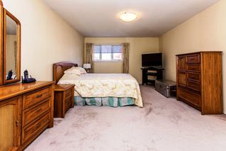 Photo 11: 2814 W 20TH Avenue in Vancouver: Arbutus House for sale (Vancouver West)  : MLS®# R2413893