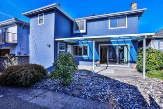 Photo 18: 2814 W 20TH Avenue in Vancouver: Arbutus House for sale (Vancouver West)  : MLS®# R2413893