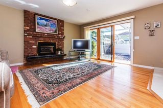 Photo 2: 2814 W 20TH Avenue in Vancouver: Arbutus House for sale (Vancouver West)  : MLS®# R2413893