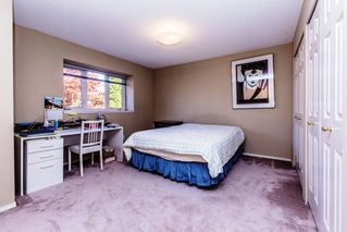 Photo 13: 2814 W 20TH Avenue in Vancouver: Arbutus House for sale (Vancouver West)  : MLS®# R2413893