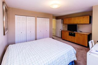 Photo 14: 2814 W 20TH Avenue in Vancouver: Arbutus House for sale (Vancouver West)  : MLS®# R2413893