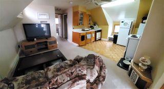 Photo 14: 11620 82 Street in Edmonton: Zone 05 House for sale : MLS®# E4179354
