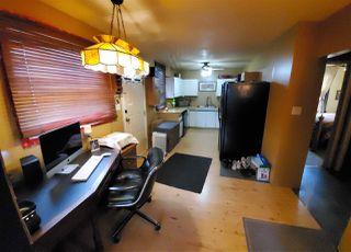 Photo 6: 11620 82 Street in Edmonton: Zone 05 House for sale : MLS®# E4179354