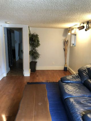 Photo 21: 11620 82 Street in Edmonton: Zone 05 House for sale : MLS®# E4179354