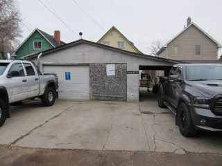Photo 26: 11620 82 Street in Edmonton: Zone 05 House for sale : MLS®# E4179354