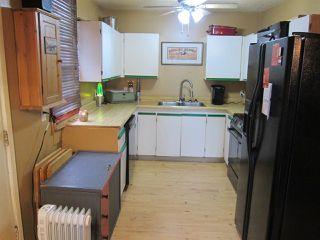 Photo 5: 11620 82 Street in Edmonton: Zone 05 House for sale : MLS®# E4179354