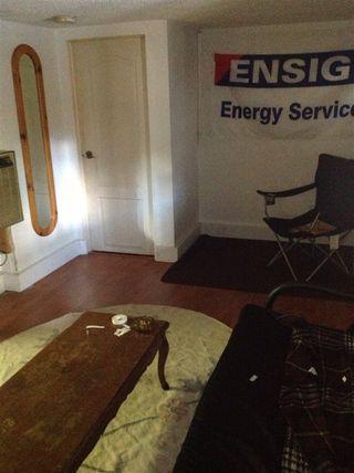 Photo 23: 11620 82 Street in Edmonton: Zone 05 House for sale : MLS®# E4179354
