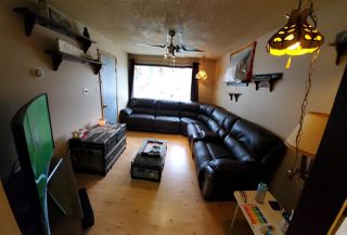 Photo 3: 11620 82 Street in Edmonton: Zone 05 House for sale : MLS®# E4179354
