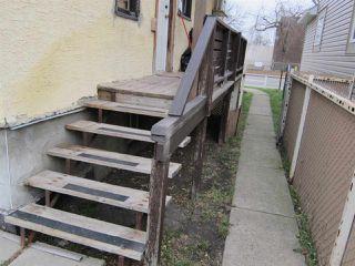 Photo 30: 11620 82 Street in Edmonton: Zone 05 House for sale : MLS®# E4179354