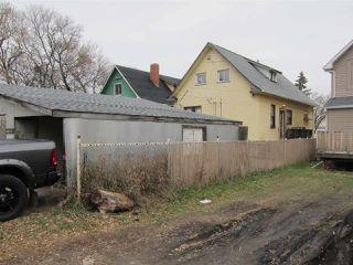 Photo 32: 11620 82 Street in Edmonton: Zone 05 House for sale : MLS®# E4179354