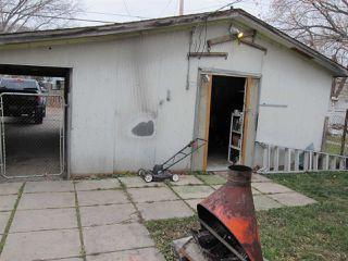 Photo 27: 11620 82 Street in Edmonton: Zone 05 House for sale : MLS®# E4179354