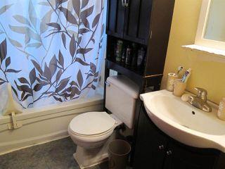 Photo 13: 11620 82 Street in Edmonton: Zone 05 House for sale : MLS®# E4179354