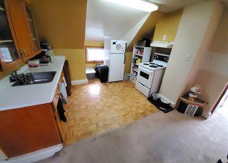 Photo 15: 11620 82 Street in Edmonton: Zone 05 House for sale : MLS®# E4179354