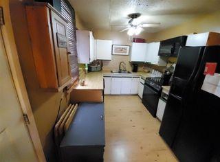 Photo 4: 11620 82 Street in Edmonton: Zone 05 House for sale : MLS®# E4179354