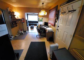 Photo 7: 11620 82 Street in Edmonton: Zone 05 House for sale : MLS®# E4179354