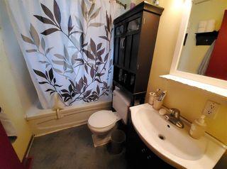 Photo 12: 11620 82 Street in Edmonton: Zone 05 House for sale : MLS®# E4179354