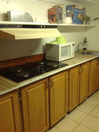 Photo 20: 11620 82 Street in Edmonton: Zone 05 House for sale : MLS®# E4179354