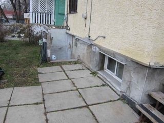 Photo 29: 11620 82 Street in Edmonton: Zone 05 House for sale : MLS®# E4179354