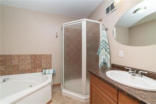 Photo 10: 128 Heartland Trail in Headingley: Monterey Park Residential for sale (5W)  : MLS®# 1931260