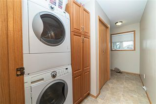 Photo 8: 128 Heartland Trail in Headingley: Monterey Park Residential for sale (5W)  : MLS®# 1931260