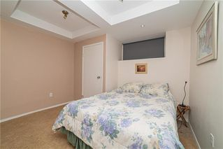 Photo 18: 128 Heartland Trail in Headingley: Monterey Park Residential for sale (5W)  : MLS®# 1931260