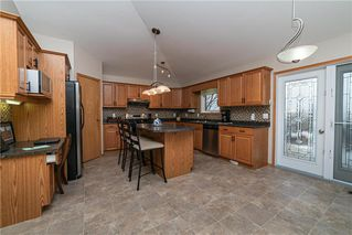 Photo 5: 128 Heartland Trail in Headingley: Monterey Park Residential for sale (5W)  : MLS®# 1931260