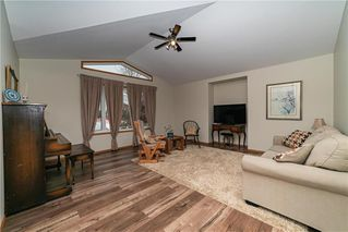 Photo 3: 128 Heartland Trail in Headingley: Monterey Park Residential for sale (5W)  : MLS®# 1931260