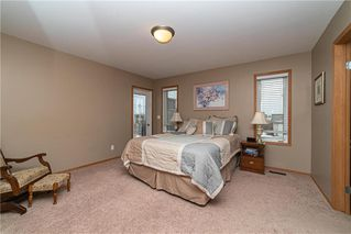 Photo 9: 128 Heartland Trail in Headingley: Monterey Park Residential for sale (5W)  : MLS®# 1931260
