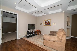 Photo 13: 128 Heartland Trail in Headingley: Monterey Park Residential for sale (5W)  : MLS®# 1931260