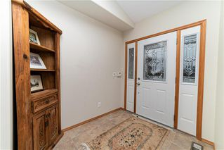 Photo 2: 128 Heartland Trail in Headingley: Monterey Park Residential for sale (5W)  : MLS®# 1931260