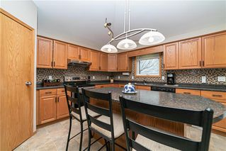 Photo 7: 128 Heartland Trail in Headingley: Monterey Park Residential for sale (5W)  : MLS®# 1931260
