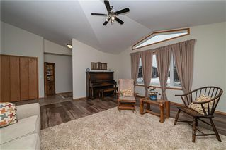 Photo 4: 128 Heartland Trail in Headingley: Monterey Park Residential for sale (5W)  : MLS®# 1931260
