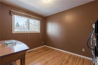Photo 18: NORTH HAVEN in Calgary: House for sale