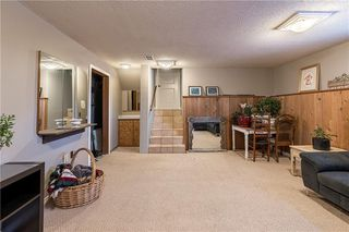 Photo 23: NORTH HAVEN in Calgary: House for sale