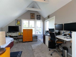 Photo 6: 3241 W 2ND Avenue in Vancouver: Kitsilano House 1/2 Duplex for sale (Vancouver West)  : MLS®# R2424445