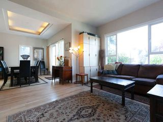 Photo 9: 3241 W 2ND Avenue in Vancouver: Kitsilano House 1/2 Duplex for sale (Vancouver West)  : MLS®# R2424445