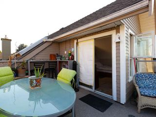 Photo 5: 3241 W 2ND Avenue in Vancouver: Kitsilano House 1/2 Duplex for sale (Vancouver West)  : MLS®# R2424445