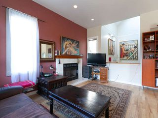Photo 15: 3241 W 2ND Avenue in Vancouver: Kitsilano House 1/2 Duplex for sale (Vancouver West)  : MLS®# R2424445